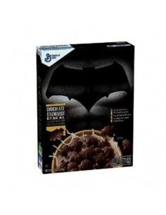 Comprar cereales Batman Chocolate Strawberry