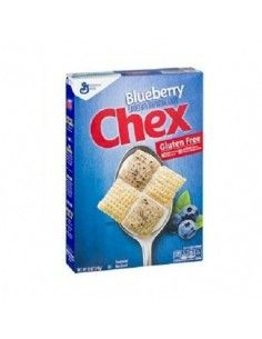 comprar cereales Chex Blueberry