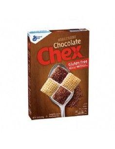 comprar cereales Chex Chocolate