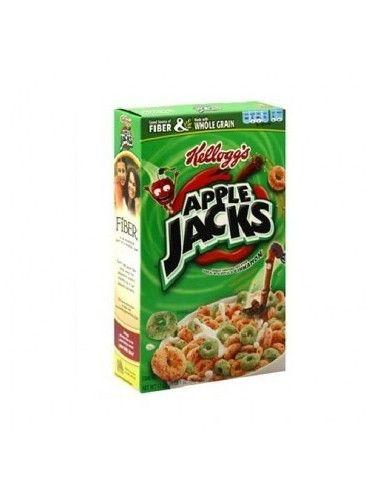 Comprar cereales Apple Jacks