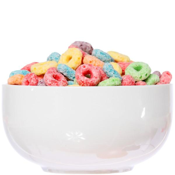 unicorn Froot loops