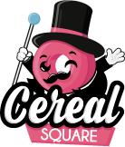 Cereal Square